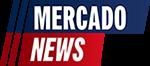 Mercado News